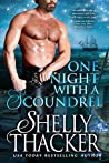 One Night with a Scoundrel (Escape with a Scoundrel Series Book 3)