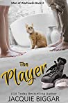 The Player (Men of WarHawks Book 2)