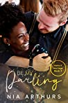Be My Darling (Make It Marriage #3)