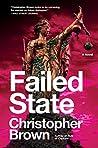 Failed State: A N...