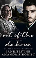 Out of the Darkness (Conquering Fear, #2)