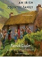 An Irish Country Family (Irish Country #14)