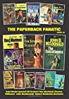 The Paperback Fanatic issue 43