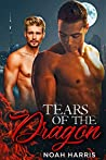 Tears of the Dragon by Noah Harris