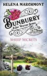 Sheep Secrets (Bunburry #8)