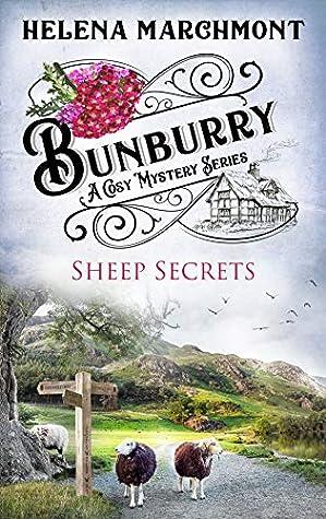 Sheep Secrets