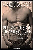 Pleasures of Promise Lake (Promise Lake Series)