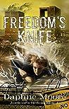 Freedom's Knife