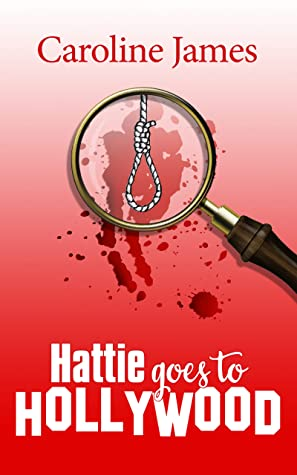 Hattie Goes to Hollywood