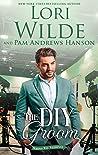 The DIY Groom (Wrong Way Weddings #2)
