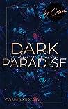 Dark Paradise: In deinen Fängen