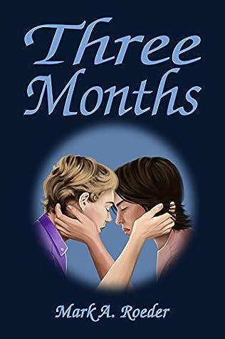 Three Months