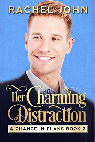 Her Charming Distraction