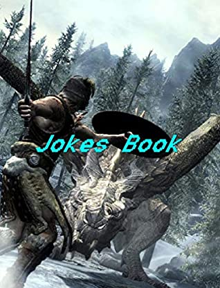 Hilarious Memes The Elder Scrolls V Skyrim Memes And Funny Best