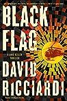 Black Flag (Jake Keller #3)