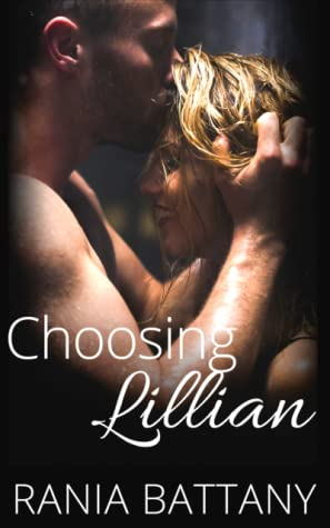 Choosing Lillian