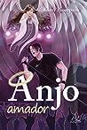 Anjo Amador