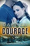 Ranger Courage (Texas Ranger Heroes #3)