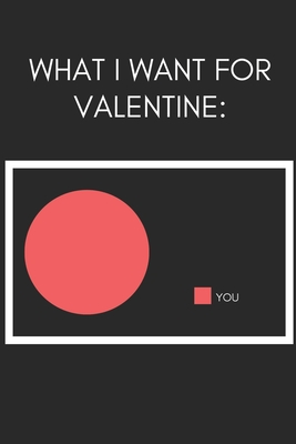 What I Want For Valentine You Funny Wholesome Meme Valentine S