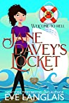Jane Davey's Locket (Welcome to Hell #7)