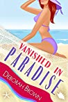 Vanished in Paradise