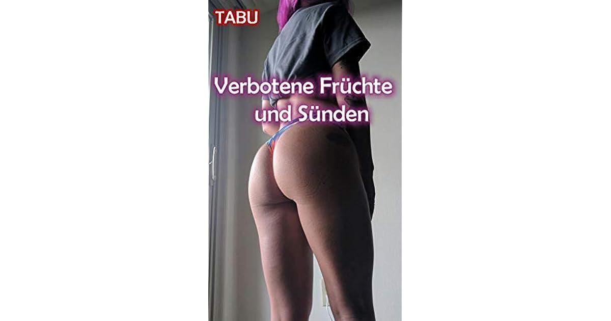 xxx tabu die verbotene frucht