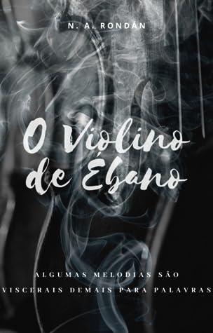 O Violino de Ébano