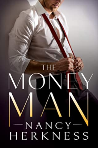 The Money Man by Nancy Herkness