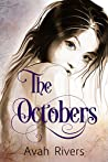 The Octobers: A Dissociative Identity Disorder Journal