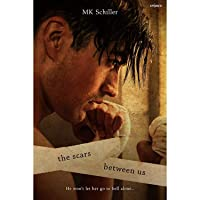 The Scars Between Us