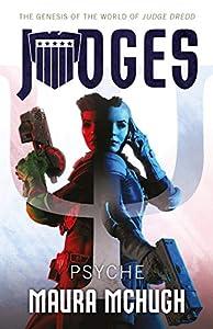 JUDGES: Psyche