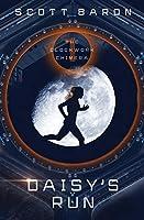 Daisy's Run: The Clockwork Chimera Book 1