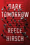 Dark Tomorrow (Lisa Tanchik, #2)