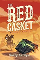 The Red Casket