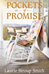 Pockets of Promise (The Pocket Quilt, #1)