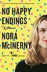 No Happy Endings:...
