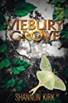 Viebury Grove