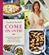 Come On Over!: Southern Delicious for Every Day and Every Occasion ebook download free