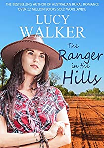 The Ranger in the Hills