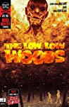 The Low, Low Woods (2019-) #2