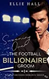 Swooning over the Football Billionaire (Boston Bruisers, #1)