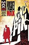 PunisherMAX, Vol. 1: Kingpin