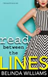 Read Between The Lines (Freshwater, #1)