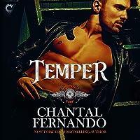 Temper Lib/E