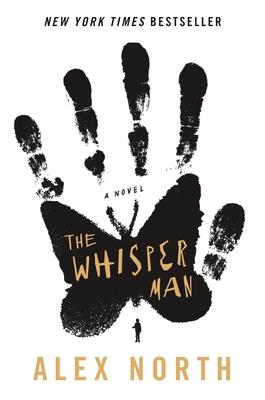 The Whisper ManbyAlex North