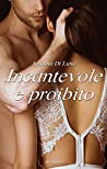 Incantevole e proibito audiobook review