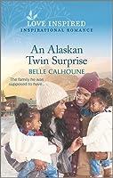 An Alaskan Twin Surprise