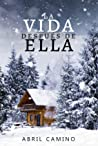 La vida después de ella audiobook review