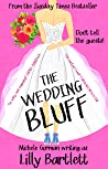 The Wedding Bluff (Carlton Square, #1)