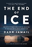 The End of Ice